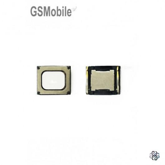 Earpiece Speaker Xiaomi Redmi Note 7