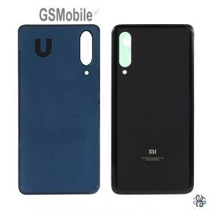 back cover for Xiaomi Mi 9