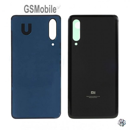 back cover for Xiaomi Mi 9