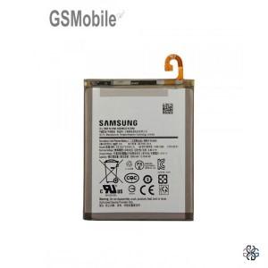 Samsung A10 2019 Galaxy A105F Battery