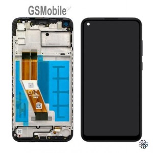 Display for Galaxy A11 SM-A115F