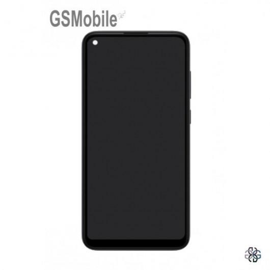 Display for Samsung A11 Galaxy A115F Original