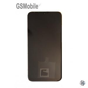 Display for Xiaomi Xiaomi Mi A3 Original Silver