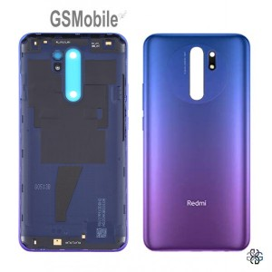 Battery cover Xiaomi Redmi 9
