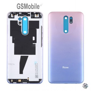back battery cover Xiaomi Redmi 9