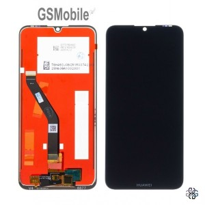 Full LCD Display Huawei Y6s