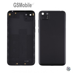 spare parts for Huawei Y5p