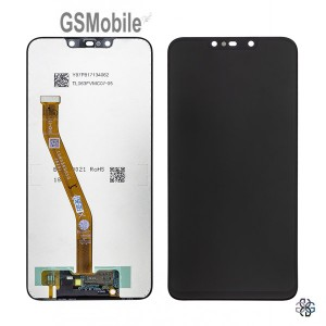 spare parts for Huawei P Smart Plus