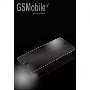Tempered glass protector for Xiaomi Redmi Note 6 Pro
