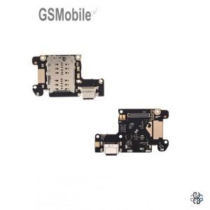 Xiaomi Mi 9T Charging Module