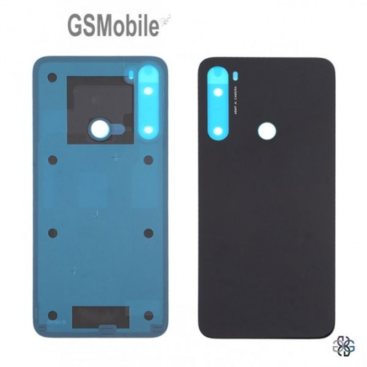 Replacement battery cover Xiaomi Redmi Note 8
