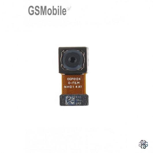 Main camera for Huawei P10 Lite