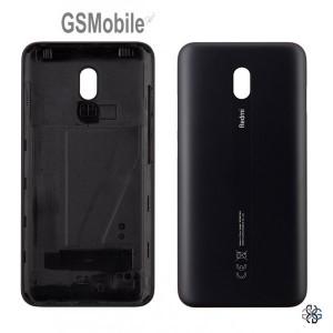 Back cover Xiaomi Redmi 8A
