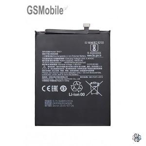 Battery for Xiaomi Redmi 8A