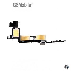 Flex Antenna Wifi + Bluetooth  iPhone 11 Pro Original Swap