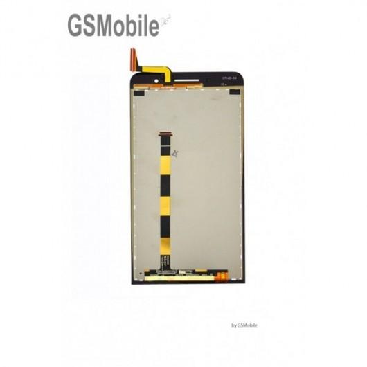Pantalla completa Asus Zenfone 6 A600CG