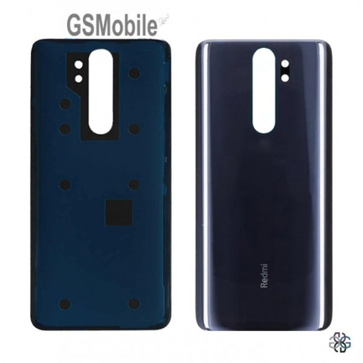 battery cover Redmi Note 8 Pro