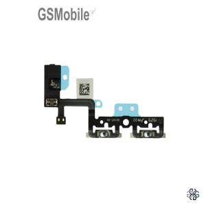 Volume flex cable iPhone 11 Original