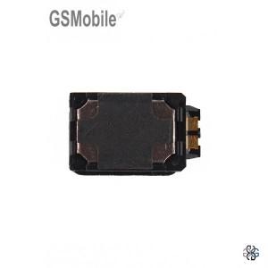 Loud speaker buzzer for Samsung A41 Galaxy A415F