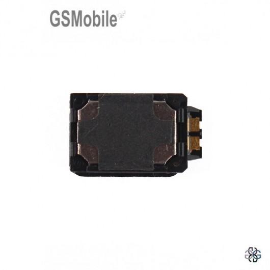 Loud speaker buzzer for Samsung A21s Galaxy A217F