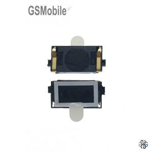 Earpiece Speaker Samsung A21s Galaxy A217F