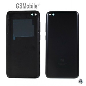 Replacement battery cover Redmi Go