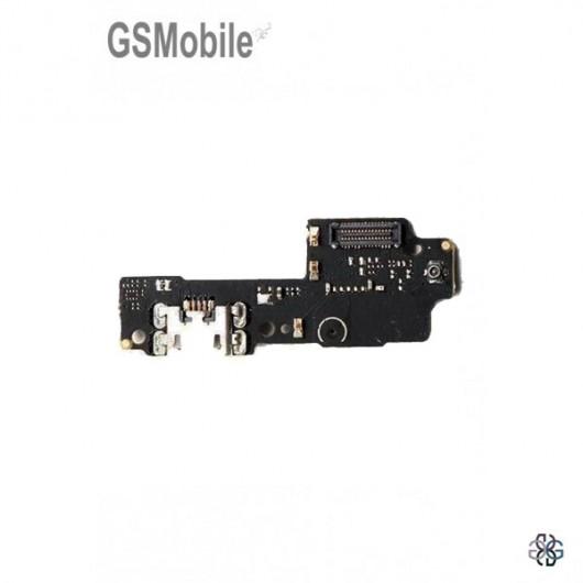 Xiaomi Redmi Go Charging Module