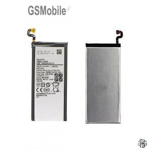 Bateria para Samsung S7 Edge Galaxy G935F