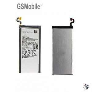 Samsung S7 Edge Galaxy G935F Battery