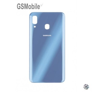Battery cover Galaxy A30 2019