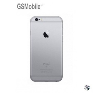 iPhone 6S Full Chassis - sale of original components for iPhone