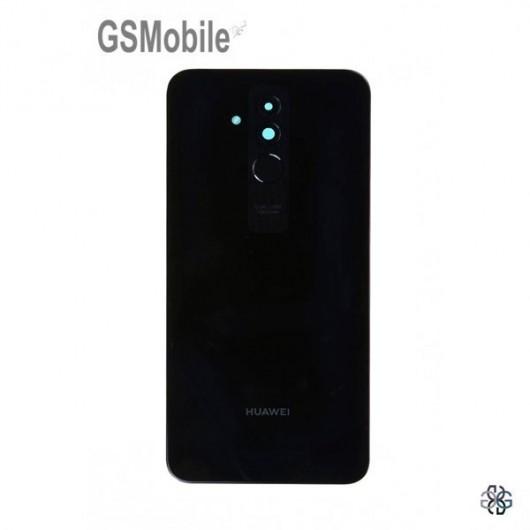 Back cover Huawei Mate 20 Lite