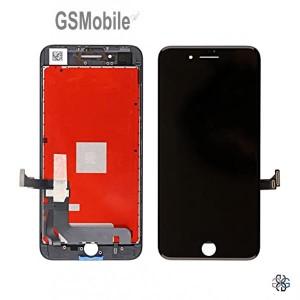 Display for iPhone 8 Original