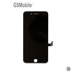 Full LCD Display iPhone 8 Black Original
