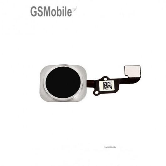 Venda de produtos para telefones iPhone