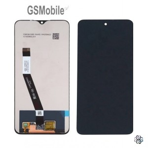Replacement display for Xiaomi Redmi 9