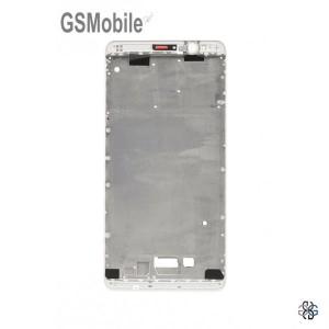 Chassi intermediário Huawei Mate 9 Branco