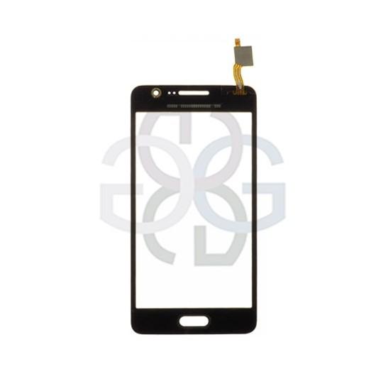 Pantalla Táctil Samsung Galaxy Grand Prime G531 SM-G531 blanco
