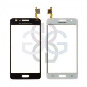 Samsung Grand Prime 4G Galaxy G531 Touchscreen white