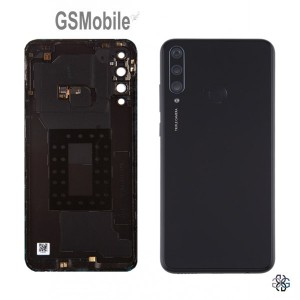 spare parts for Huawei Y6p
