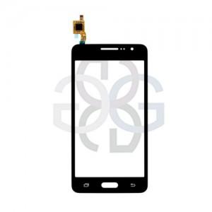 Pantalla Táctil Samsung Galaxy Grand Prime G531 SM-G531 negro