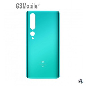 back cover Xiaomi Mi 10