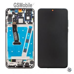 Display for Huawei p30 Lite
