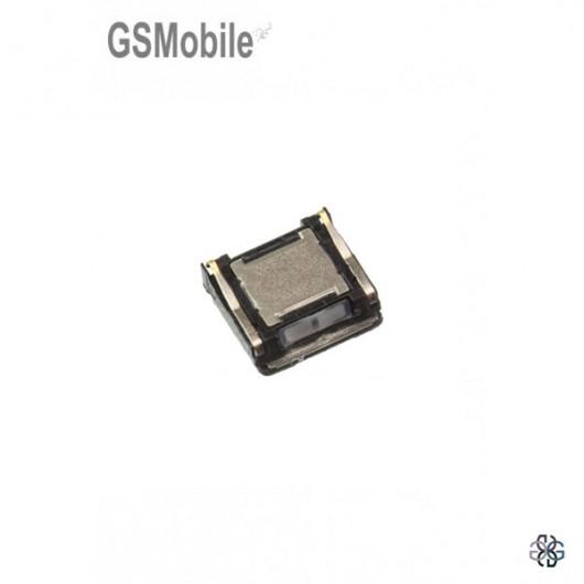 Earpiece Speaker Xiaomi Redmi 7