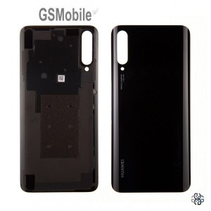spare parts for Huawei P Smart Pro