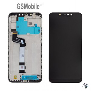 replacement LCD Display Xiaomi Redmi Note 6