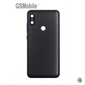 back battery cover Xiaomi Redmi Note 6 Pro