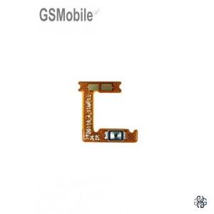 Samsung A20s Galaxy A207F Power flex cable