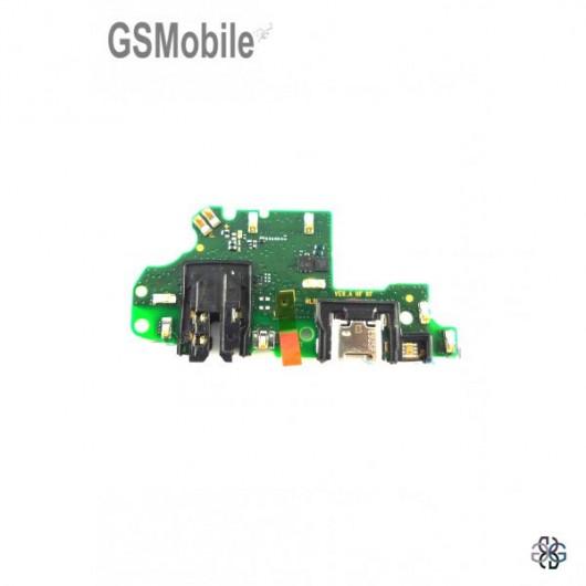 Huawei Honor 20 Lite Charging Module - Original
