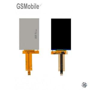 Ecrã LCD Display para Sony Xperia L